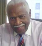 Bill-Johnson