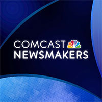 Comcast-Newsmakers