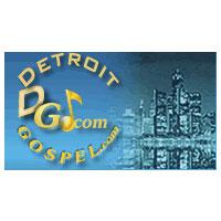 Detroit-Gospel