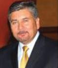 Elias-Gutierrez