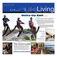 Lake-Living-Magazine
