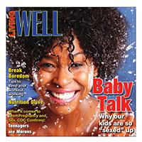 LivingWELL-Magazine