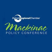 Mackinac-Policy-Conferen
