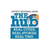 The-Detroit-Regional-News-Hub
