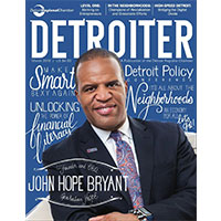 The-Detroiter-Magazine