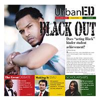 Urban-Ed