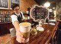 Report shows optimistic outlook for entrepreneurs
