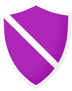 Plumb Shield