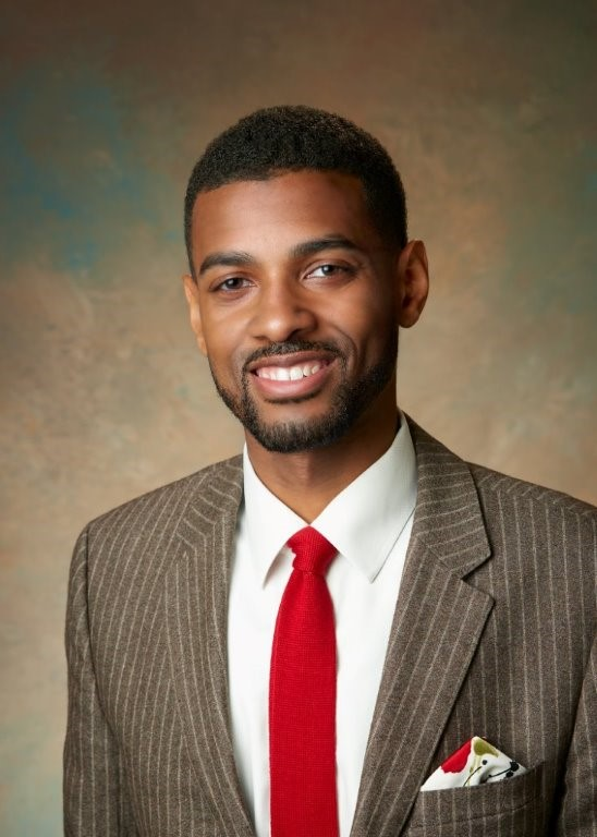 Community Foundation of Greater Flint elevates dynamic leader