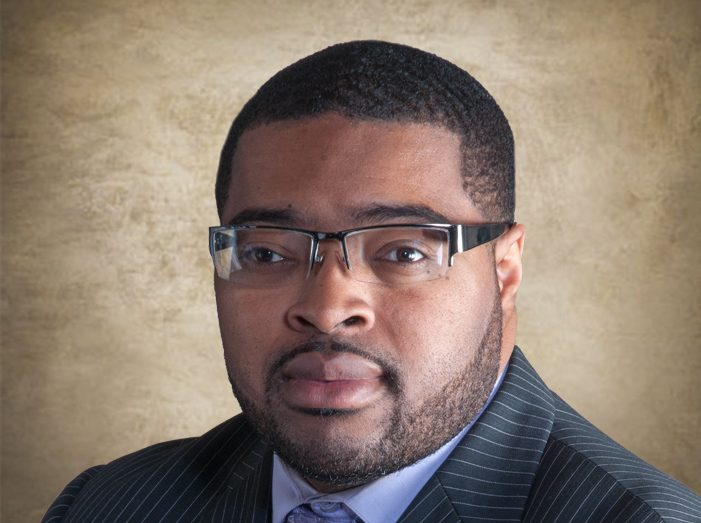 Flint developer will attend international urban planning conference