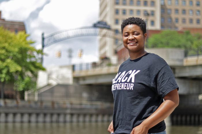 Help Wanted: Young residents need career opportunities in their hometown