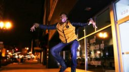 Laughter, creativity make Brown Boi Productions an entertainer's dream