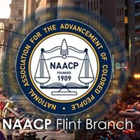 Flint NAACP to hold 37th annual dinner in March 10