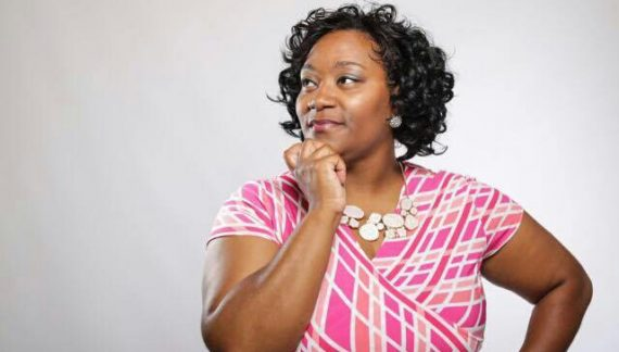 Parent support program promotes family empowerment