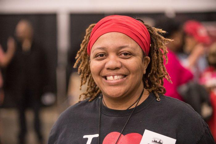 Flint Neighborhoods United offers solutions to revitalize city, neighborhoods