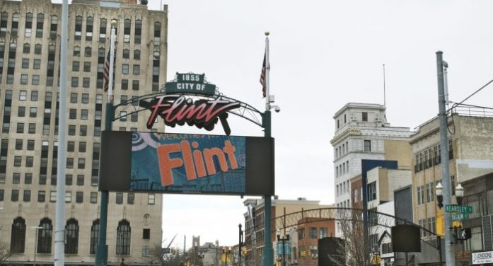 City of Flint gets four-year grant worth nearly $3 million to support economic development