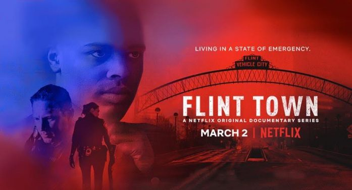 Four major myths you missed in the Netflix Flint Town Series