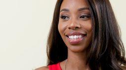 Flint's Kala Wilburn is named a Good Housekeeping hero