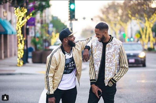 Designer and Flint native celebrates successful 'return' at fashion show