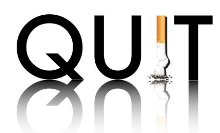Want to quit smoking? Michigan Tobacco Quitline offers free nicotine patches, gum, lozenges through May 31