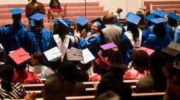 170 Flint and Genesee County high school students to be honored as Black Scholars by Urban League