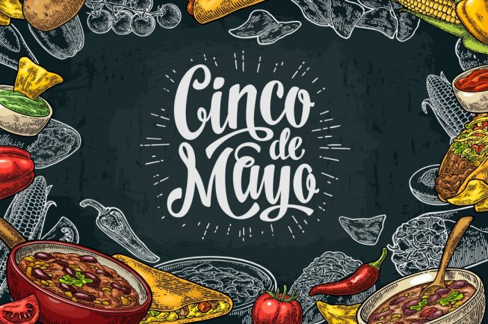 Celebrations and a seminar will accent Cinco de Mayo in Flint