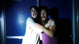 Flint Rat Films pushes low-brow content to new heights with short skits, horror films