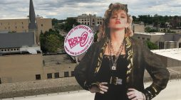 80's In the Hole RiverFest – A 'totally Rad' celebration of the Flint River June 22