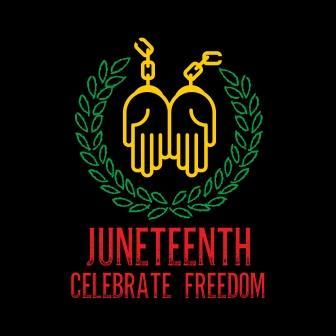 Flint programs will celebrate Juneteenth