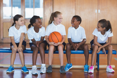 Health fair June 23 offers free sports physicals to youth in Greater Flint
