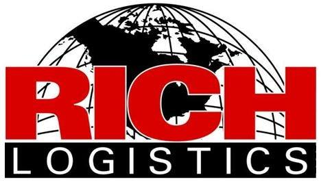 Rich Logistics looking to hire 5 CDL- Class A truck drivers