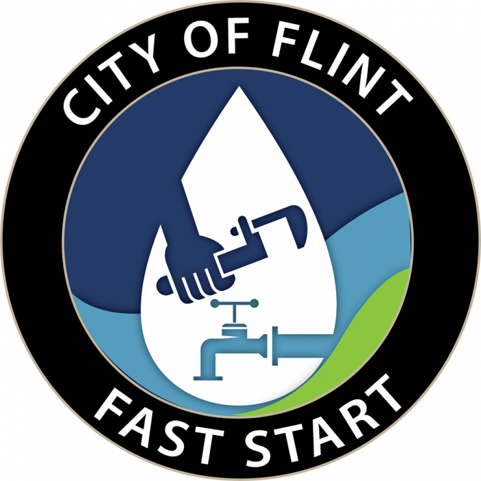 City warns public about FAST Start scams