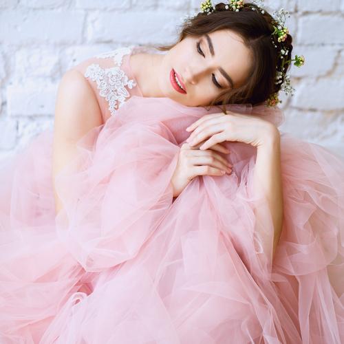 El Ballet Folklórico Estudiantil to hold auditions for Cinderella mariachi musical
