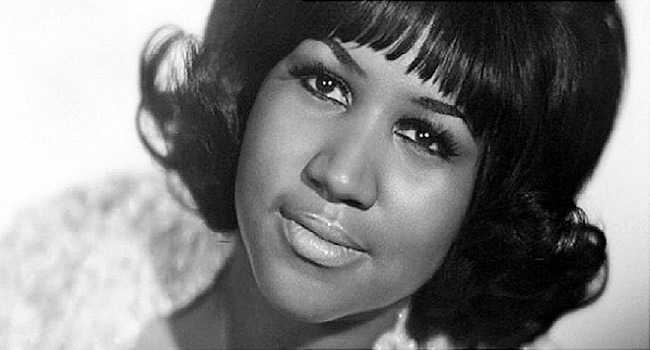 Mayor Karen Weaver remembers Aretha Franklin and her caring words for Flint