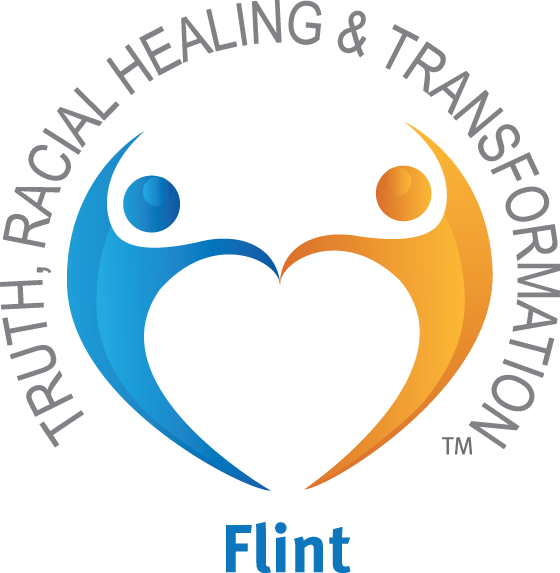Community Foundation of Greater Flint event will tackle racism