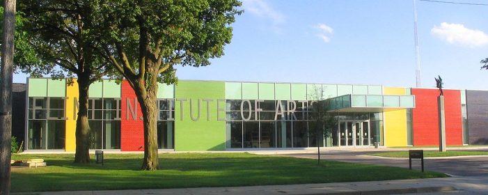 Flint Institute of Arts turns 90