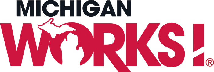 Michigan Works! announces job opportunities in the Flint area