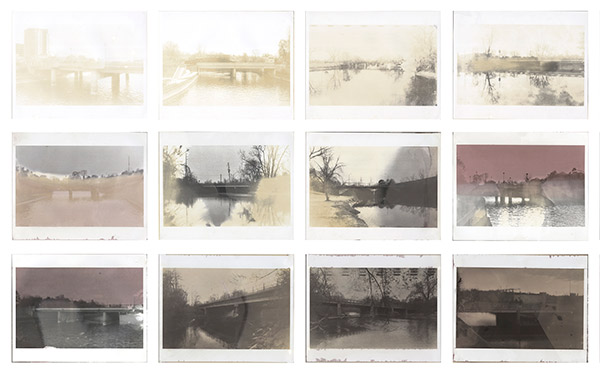 Exploitation or Art? Bridges Over Flint creator explains DIA exhibit Thursday, Oct. 25