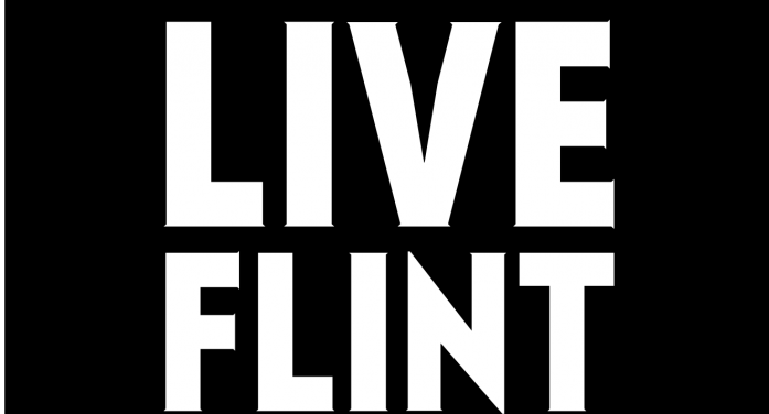 Live Flint: Is it time for a strategic housing incentive?