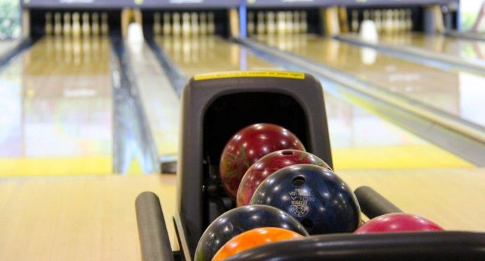 Statewide bowling tournament returns to Genesee County for the first time in nearly a decade