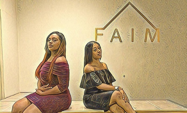Fly FAIM Boutique incubates young Flint designers