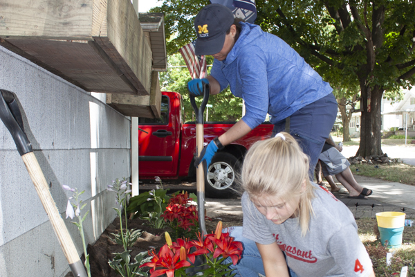 Porch repair program will help restore our city's soul