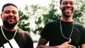 Flint natives to bring Poke Bowl restaurant to University Avenue Corridor
