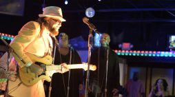 All Blues: The 'voice' of Flint soars during the Heritage & Harmony Festival