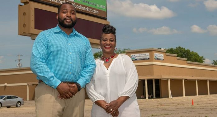 Monday's Illuminating Community Change Forum Promises to Shed Light on Economic Development for North Flint