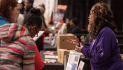"""The """"Opportunity Expo"""" is set to connect residents with resources to take part in Flint and Genesee County's resurgence"""