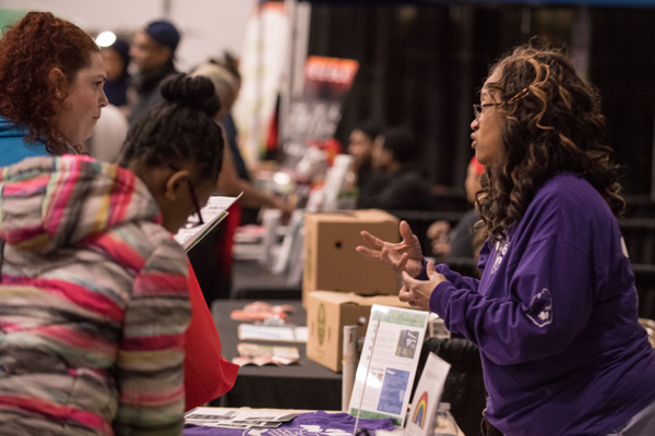 "The ""Opportunity Expo"" is set to connect residents with resources to take part in Flint and Genesee County's resurgence"