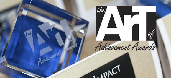 Flint & Genesee Chamber of Commerce, Visitors Bureau seek nominations for Art of Achievement Awards