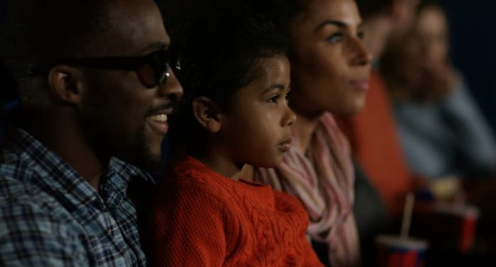 5th Annual African American Film Series at Flint Institute of Arts begins this month