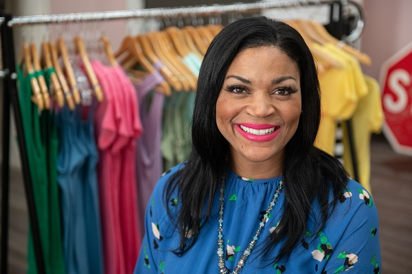 Flint's fashion-based businesses drive up interest, attention and, yes, the economy